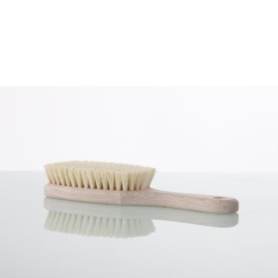 Robert Gray – Skin Brush