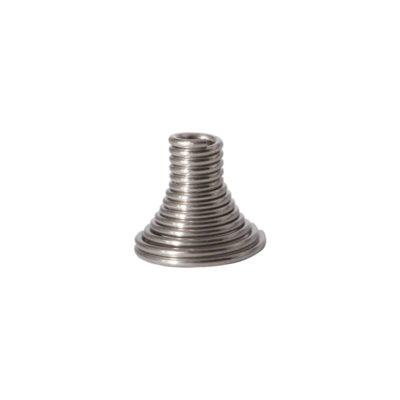 Energy Vortex Spiral 14 mm – faucet water whirler