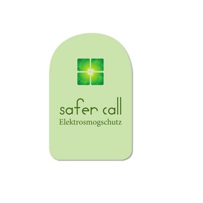 SAFER CALL – Harmonization of mobile phones
