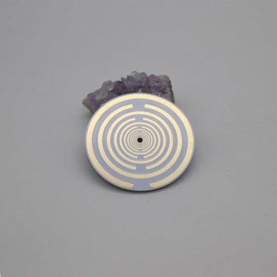 Energy-Disc_45mm-a-min
